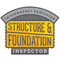 Structural Inspection certification